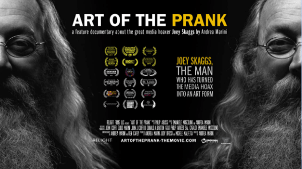 Art-of-the-Prank-600x337