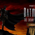 Telltale releases trailer for Episode Two of Batman: The Enemy Within