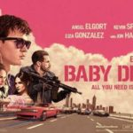 "Edgar Wright says deal for Baby Driver sequel is ""being hammered out as we speak"""
