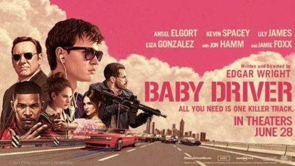 Baby-Driver-600x338