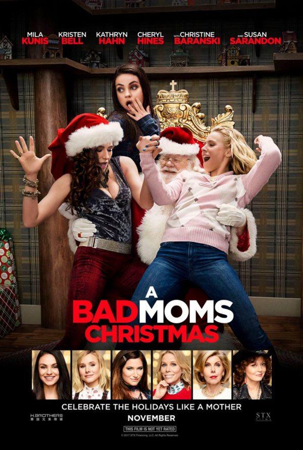 Bad-Moms-Christmas-poster-600x890