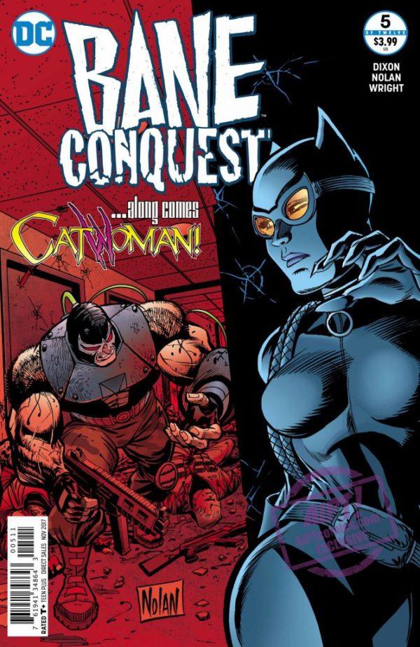 Bane-Conquest-5-1-600x923
