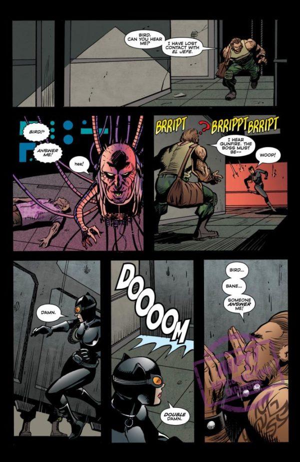 Bane-Conquest-5-5-600x923