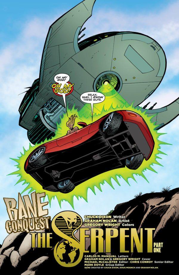Bane-Conquest-6-3-600x922