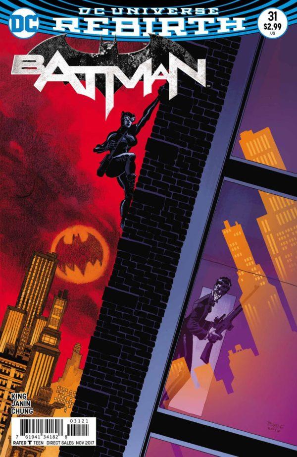 Batman-31-2-600x922