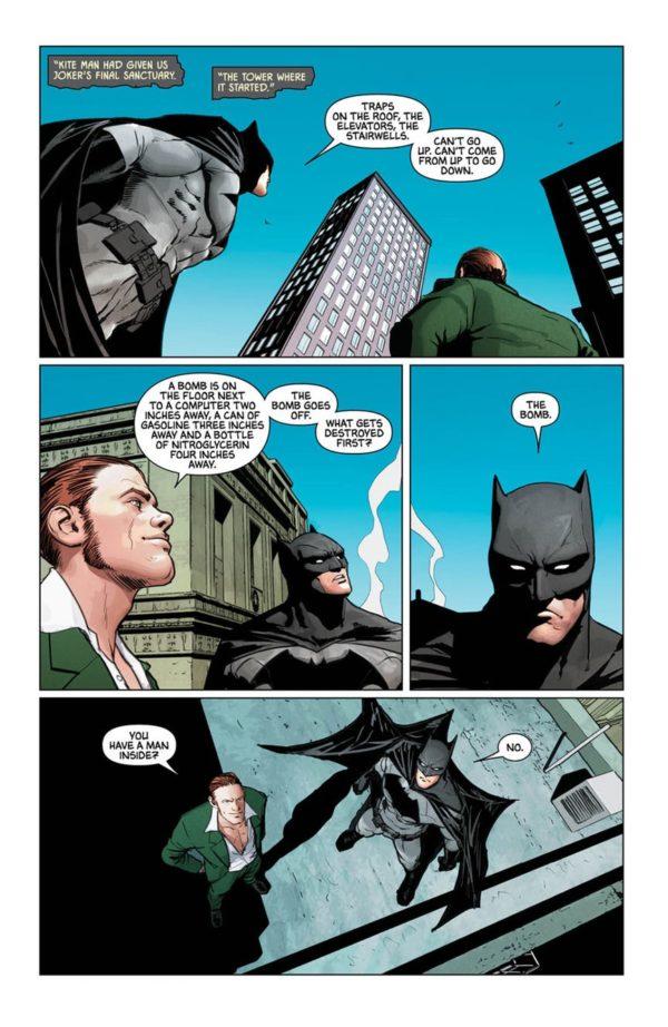 Batman-31-6-600x922