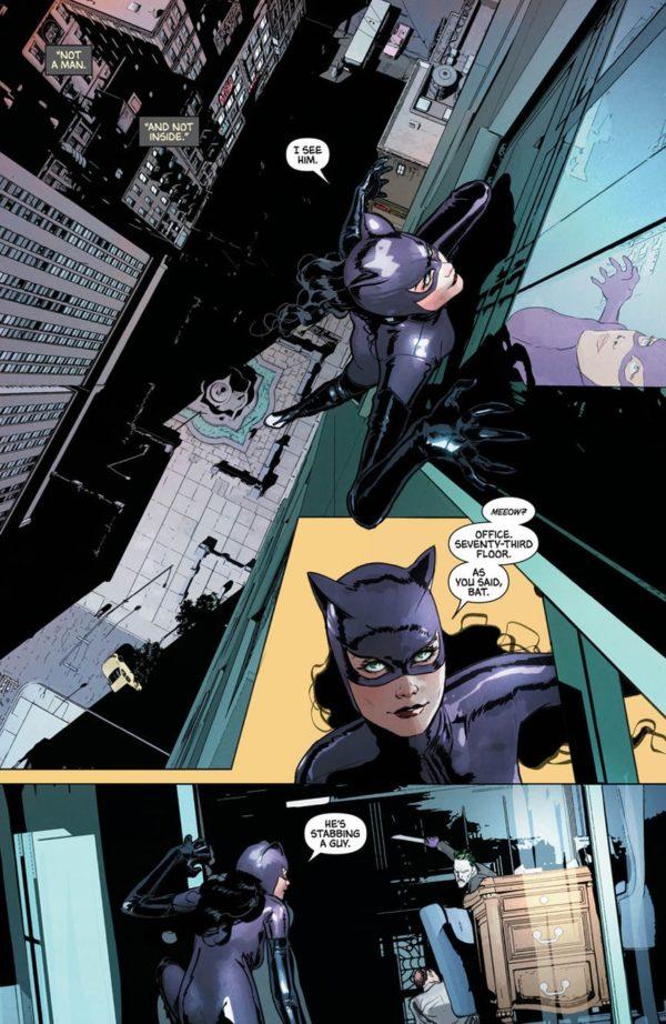 Batman-31-7-600x922