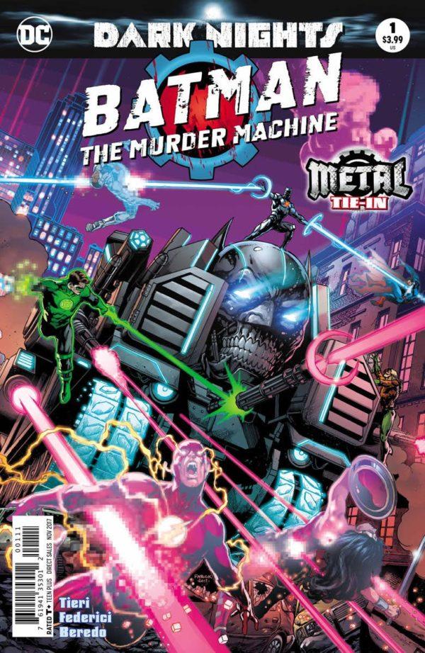Batman-The-Murder-Machine-1-600x922