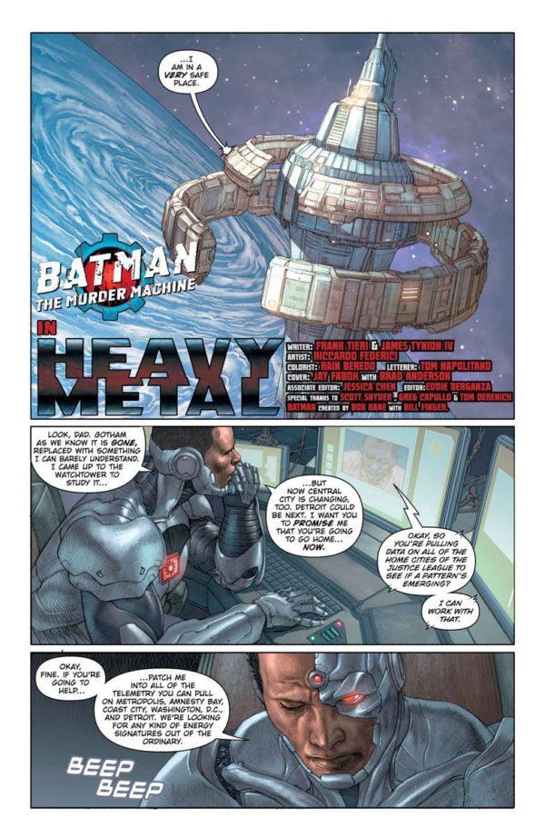 Batman-The-Murder-Machine-3-600x922