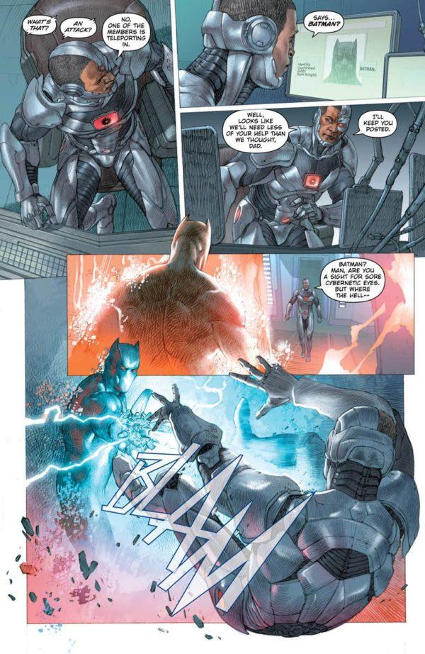 Batman-The-Murder-Machine-4-600x922