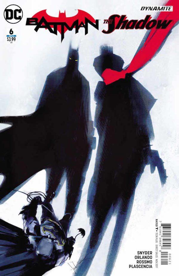 Batman-The-Shadow-6-2-600x923
