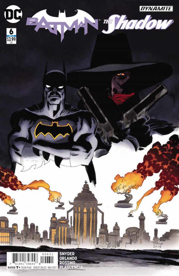 Batman-The-Shadow-6-3-600x923
