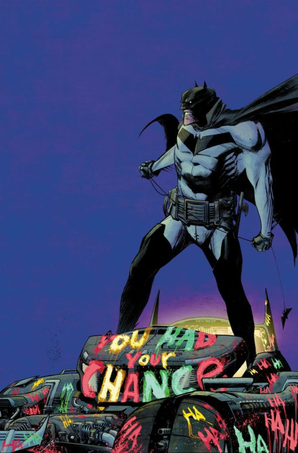 Batman-White-Knight-1-2-600x911