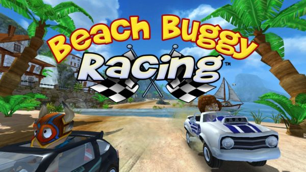 Beach-Buggy-Racing-600x338