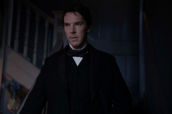 Benedict-Cumberbatch-Thomas-Edison-600x400-600x400