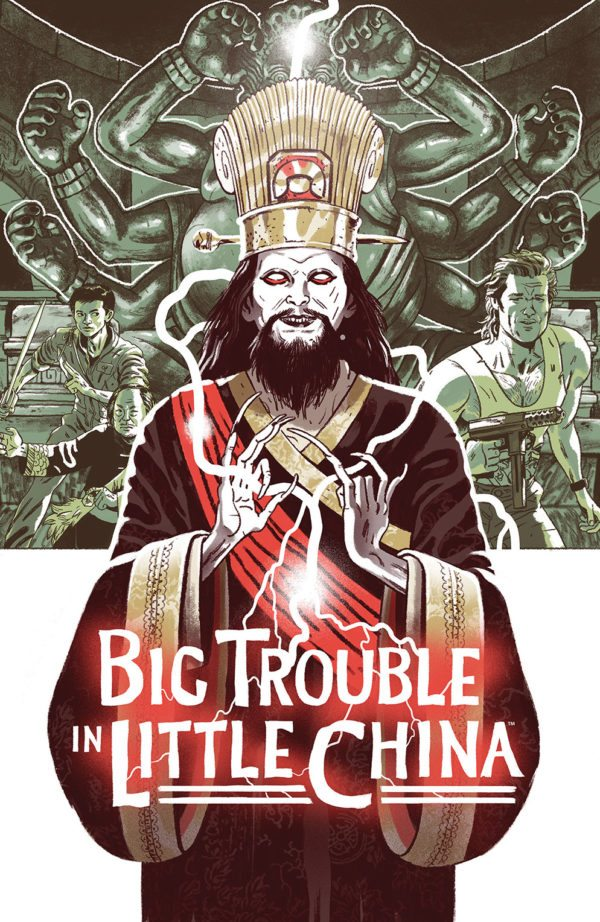 Big-Trouble-in-Little-China-Old-Man-Jack-1-2-600x922