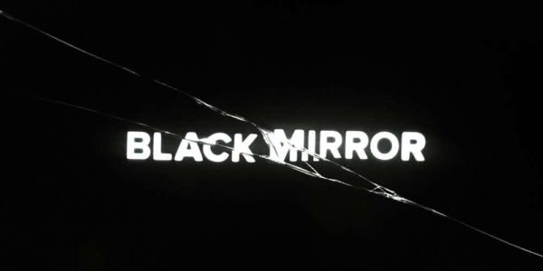 Black-Mirror-title-card-600x300