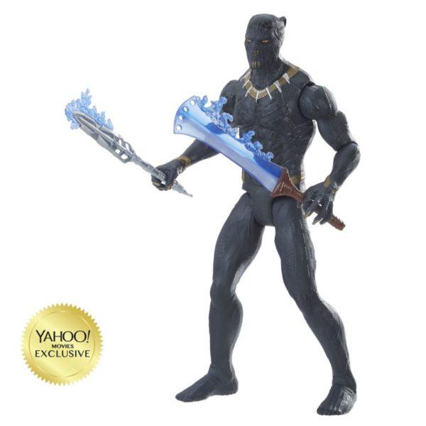Black-Panther-figures-10-600x600