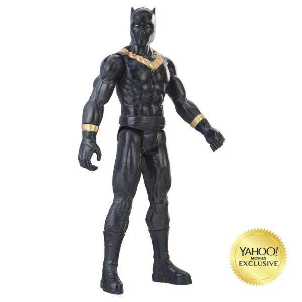 Black-Panther-figures-11-600x600