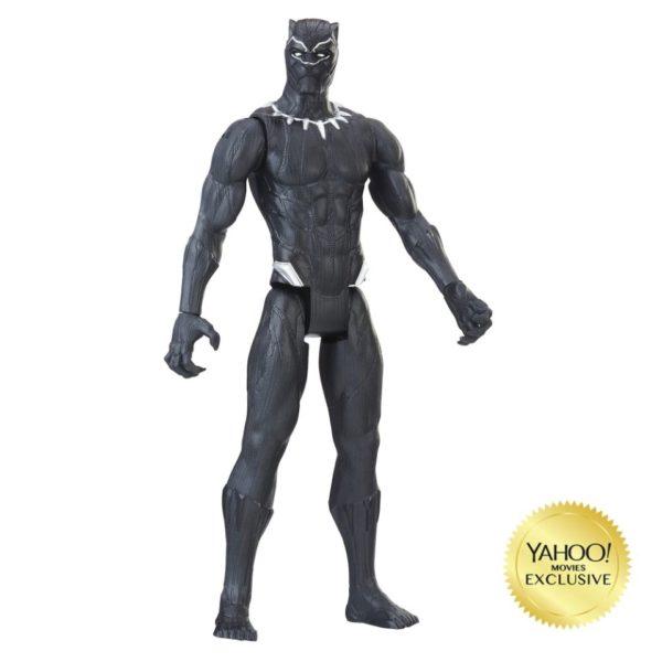 Black-Panther-figures-3-600x600