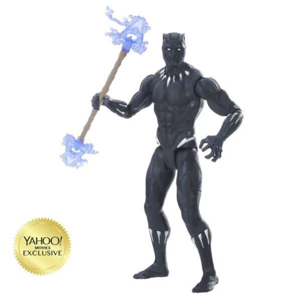 Black-Panther-figures-4-600x600
