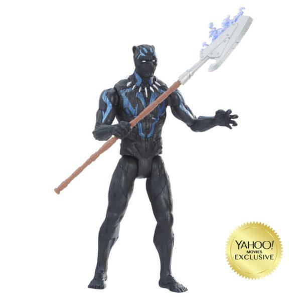 Black-Panther-figures-6-600x600