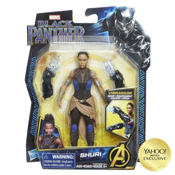 Black-Panther-figures-7-600x600