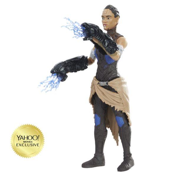 Black-Panther-figures-8-600x600