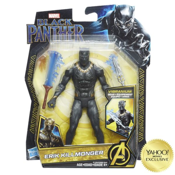 Black-Panther-figures-9-600x600