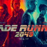 Movie Review – Blade Runner 2049 (2017)