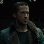 Ryan Gosling and Lennie James featured in first Blade Runner 2049 clip