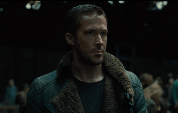 Blade-Runner-2049-clip-Lennie-James-Ryan-Gosling-600x382