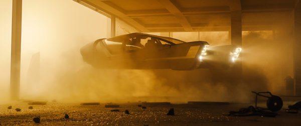 Blade-Runner-2049-images-57-12-600x251