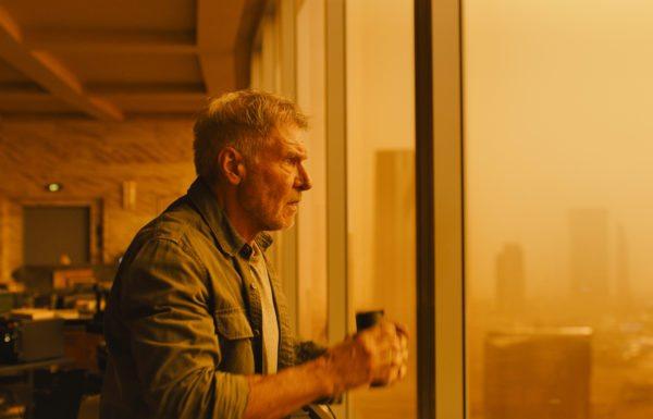 Blade-Runner-2049-images-57-15-600x385