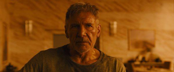 Blade-Runner-2049-images-57-21-600x251