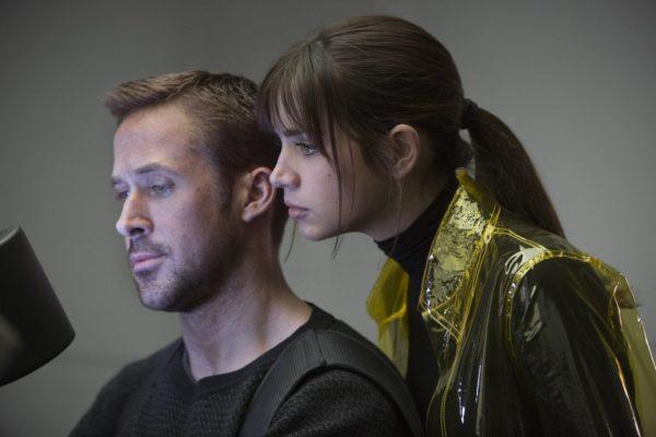 Blade-Runner-2049-images-57-23-600x400