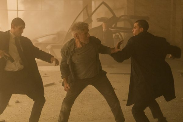 Blade-Runner-2049-images-57-5-600x400