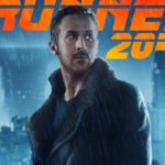 New character posters for Blade Runner 2049, tracking points to $40 million plus domestic opening