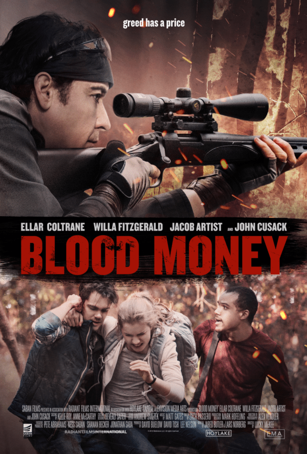 Blood-Money-600x888
