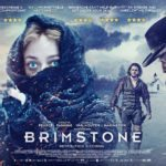UK trailer for Brimstone starring Dakota Fanning, Guy Pearce, Kit Harington, and Carice van Houten