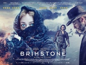 Brimstone_Quad_Art_FINAL_LO-300x225