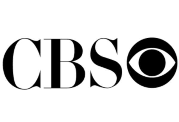 CBS-logo-600x411