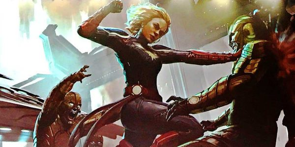 Captain-Marvel-Concept-Art-600x300