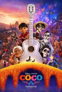 Coco-poster-4-2-203x300