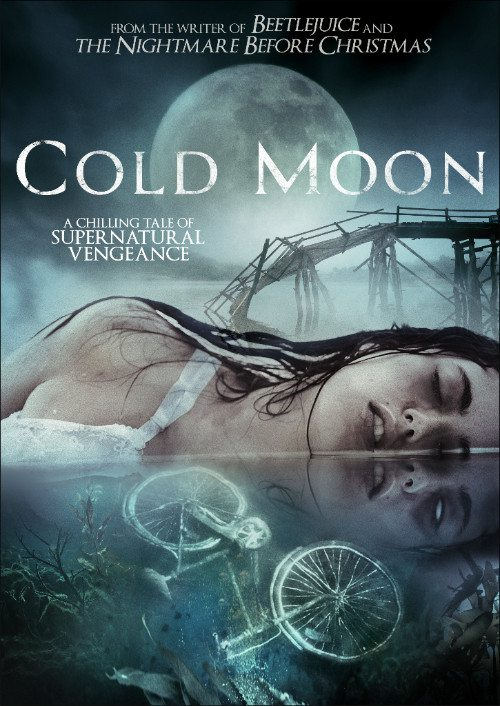 Cold-Moon-poster