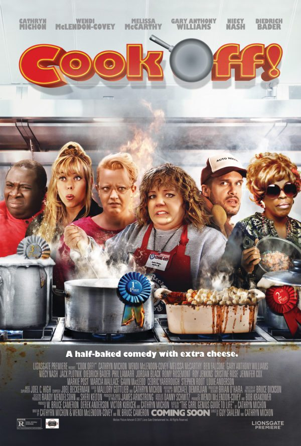 Cook-Off-poster-600x889
