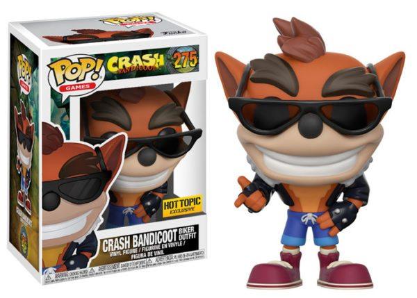 Crash-Bandicoot-Funkos-6-600x429