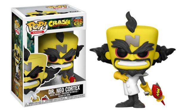 Crash-Bandicoot-Funkos-7-600x375