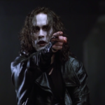The Crow reboot to start pre-production in 2018