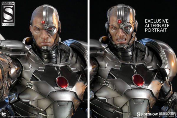 Cyborg-Statue-1-600x401
